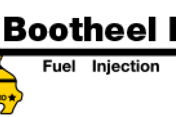 Bootheel Diesel Fuel Injection Service Diesel Injection Repair