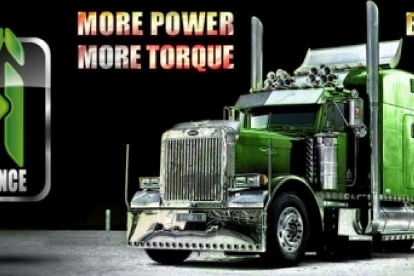 Diesel Spec Inc Diesel Parts Sales Montreal QC H3K1G3