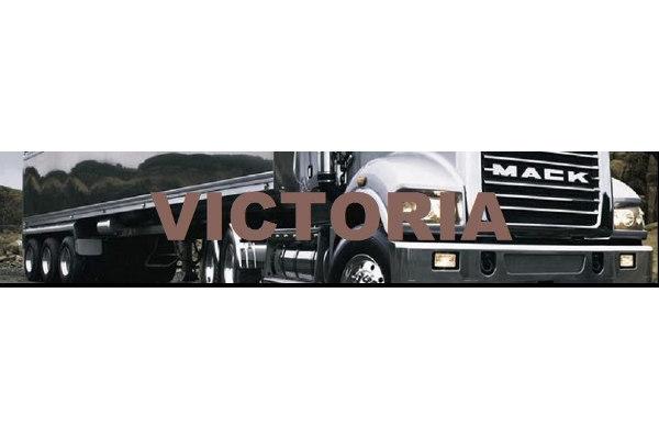Truck Dealers Truck Dealers Victoria Bc
